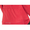 Etxeondo Artu Windstopper Jacket Men Red-Beige